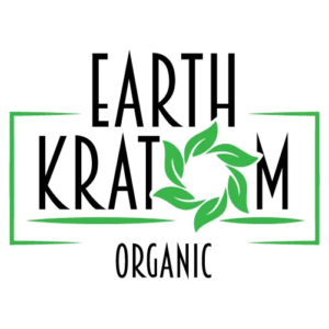 Earth Kratom Organic
